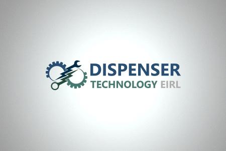 dispender